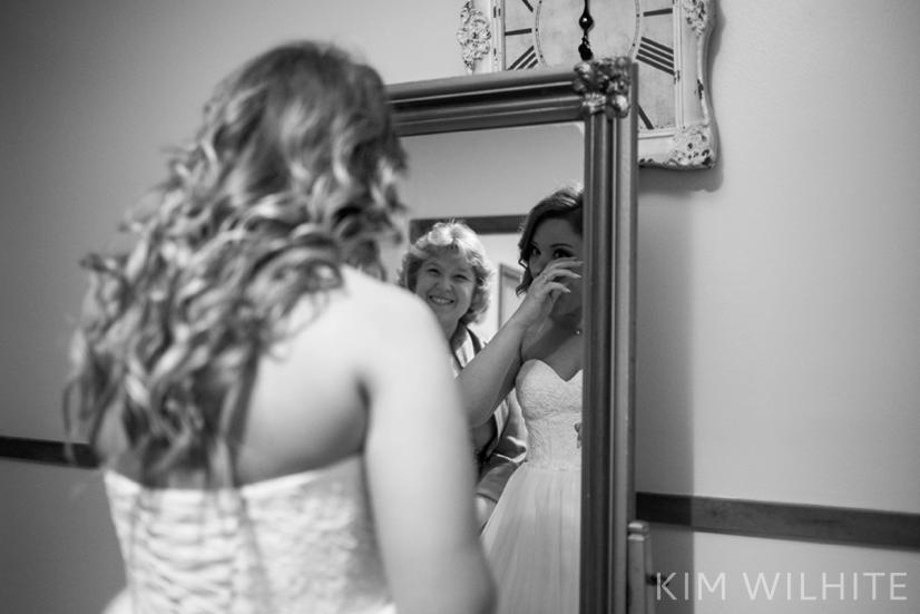 vicksburg-wedding-photographer-200