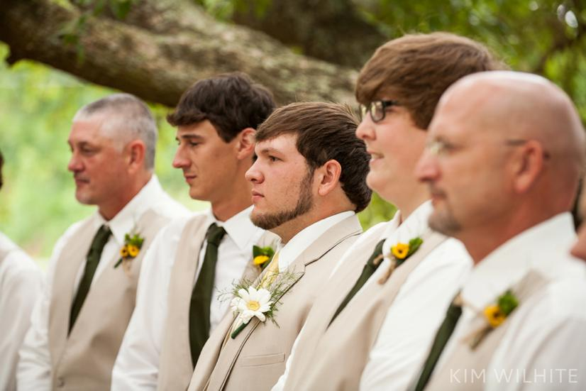 vicksburg-wedding-photographer-243