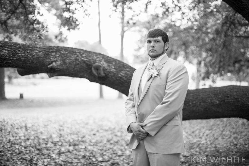 vicksburg-wedding-photographer-251