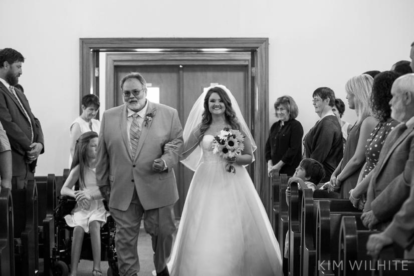 vicksburg-wedding-photographer-283