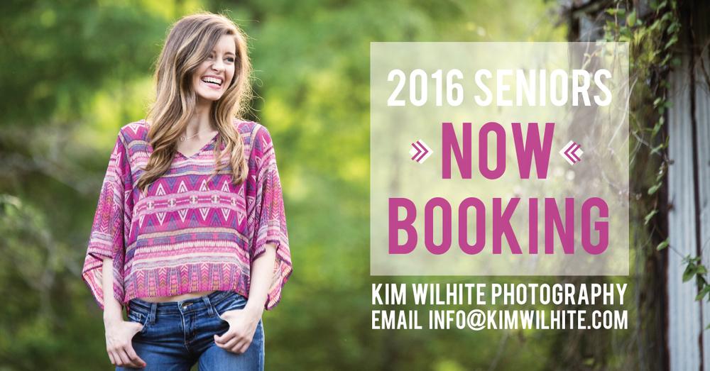 2016-Senior-FB-promo.jpg