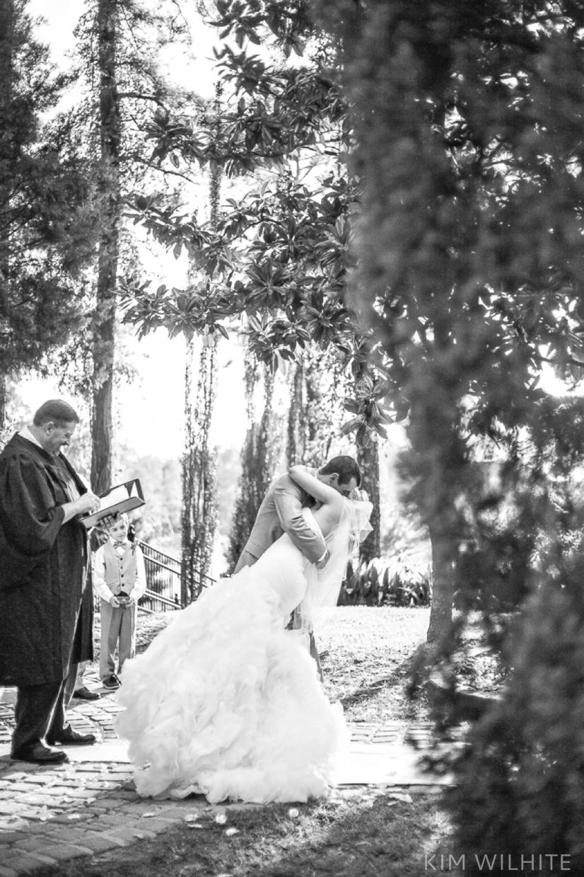 cheniere-lodge-wedding-64