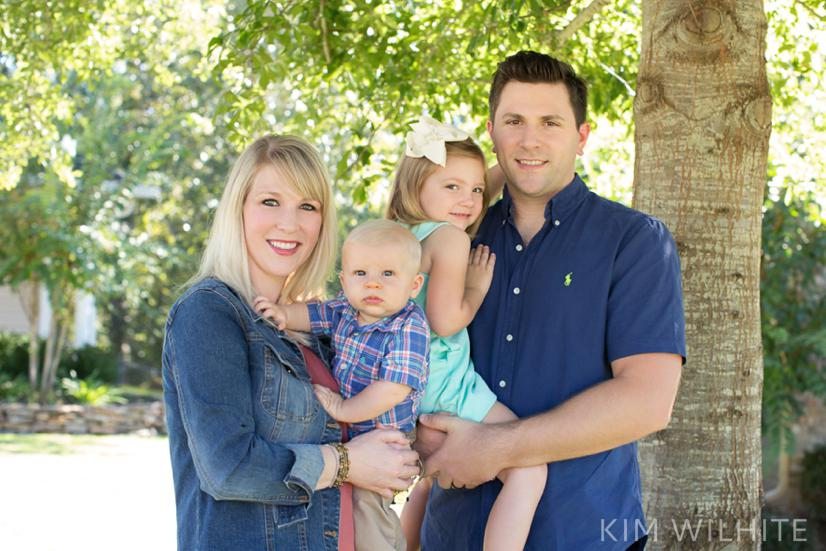 family-photographer-west-monroe_0019