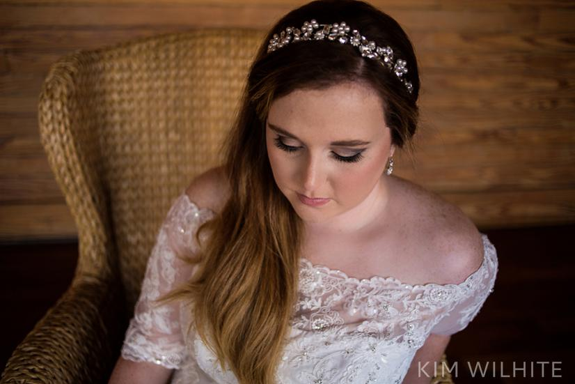 aubrey-hall-bridal-pictures-