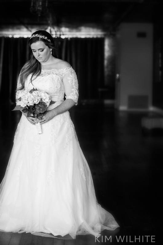 aubrey-hall-bridal-pictures-9640-2