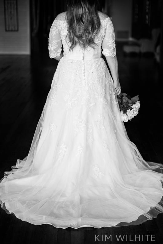 aubrey-hall-bridal-pictures-9678-2