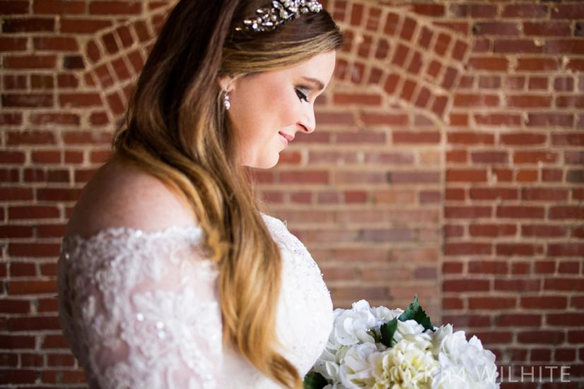 aubrey-hall-bridal-pictures-9744