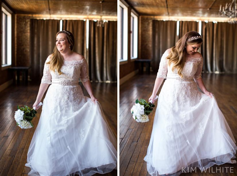 aubrey-hall-bridal-pictures-9754