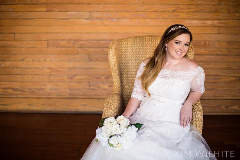 aubrey-hall-bridal-pictures-9920