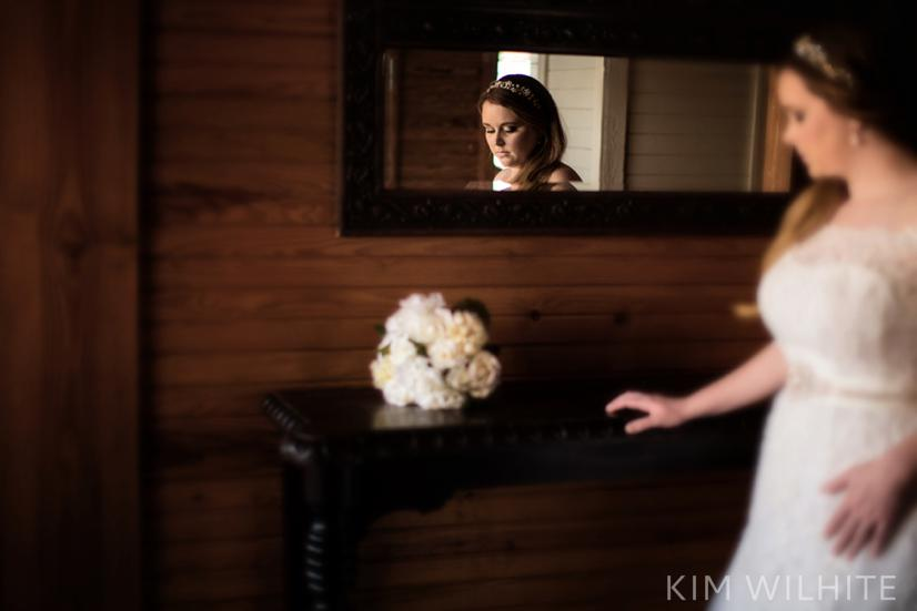 aubrey-hall-bridal-pictures-9931
