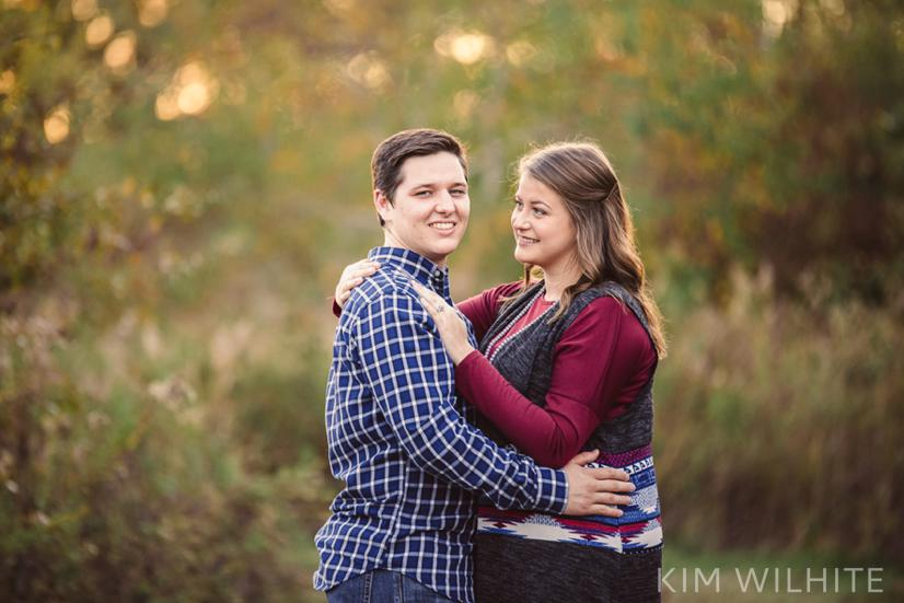 outdoor engagement pictures_0030