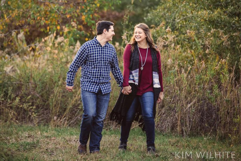 outdoor engagement pictures_0031