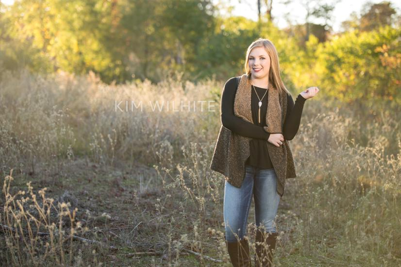 sterlington high school senior pictures