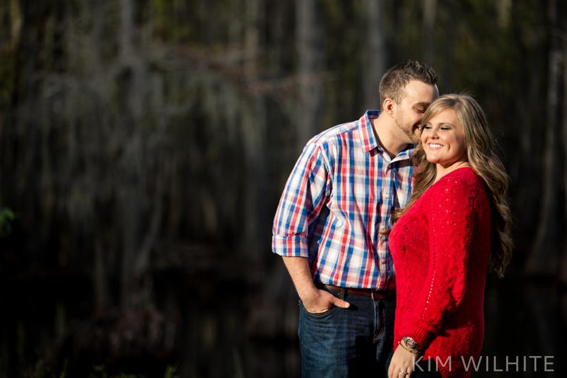 outdoor engagement pictures_0039