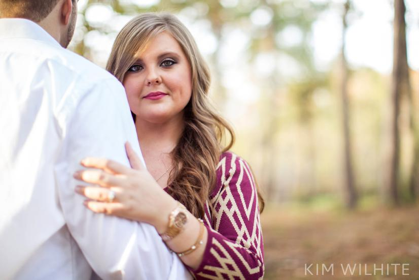 outdoor engagement pictures_0044