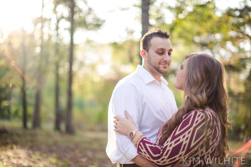 outdoor engagement pictures_0045
