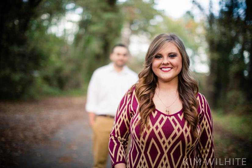 outdoor engagement pictures_0047