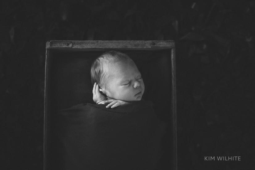 newbornpicturesmonroe-bw-5890