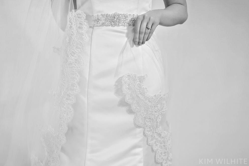 custon-wedding-veils-4.jpg