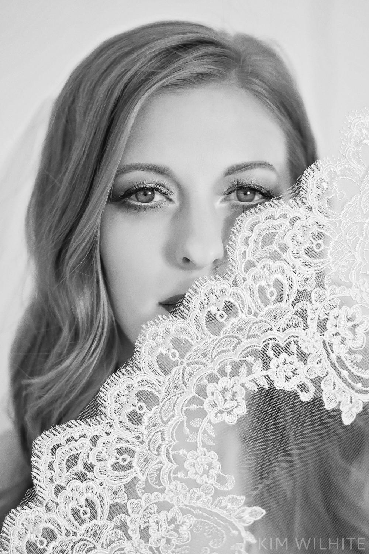 custon-wedding-veils-6.jpg
