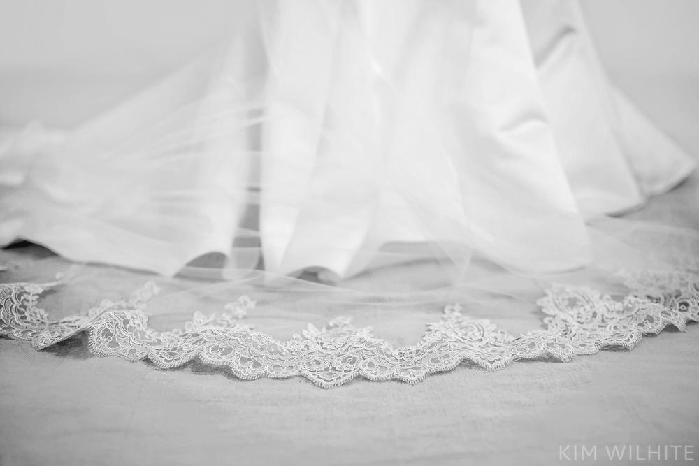 custon-wedding-veils-8.jpg