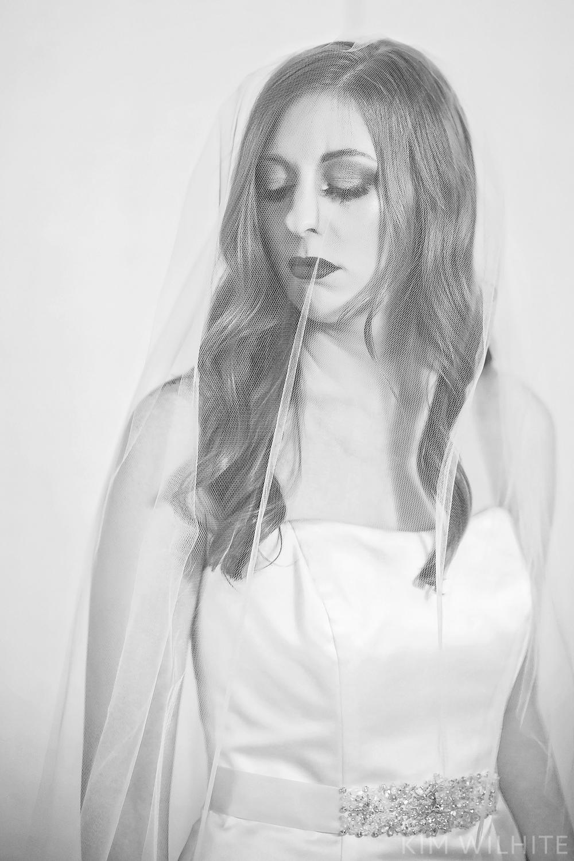custon-wedding-veils-10.jpg