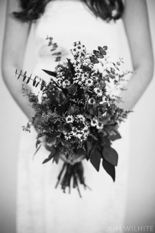 5_monroe-bridal-pictures_bw.jpg