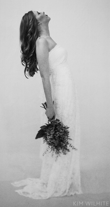 7_monroe-bridal-pictures_bw.jpg