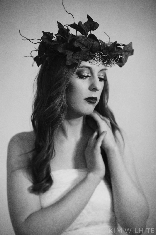 9_monroe-bridal-pictures_bw.jpg