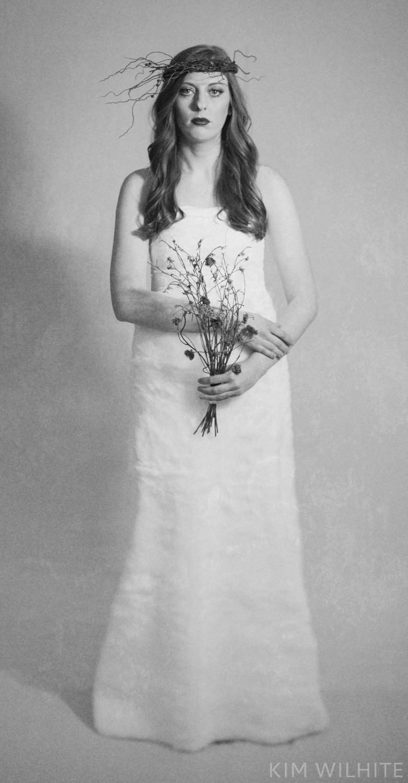 15_monroe-bridal-pictures_bw.jpg