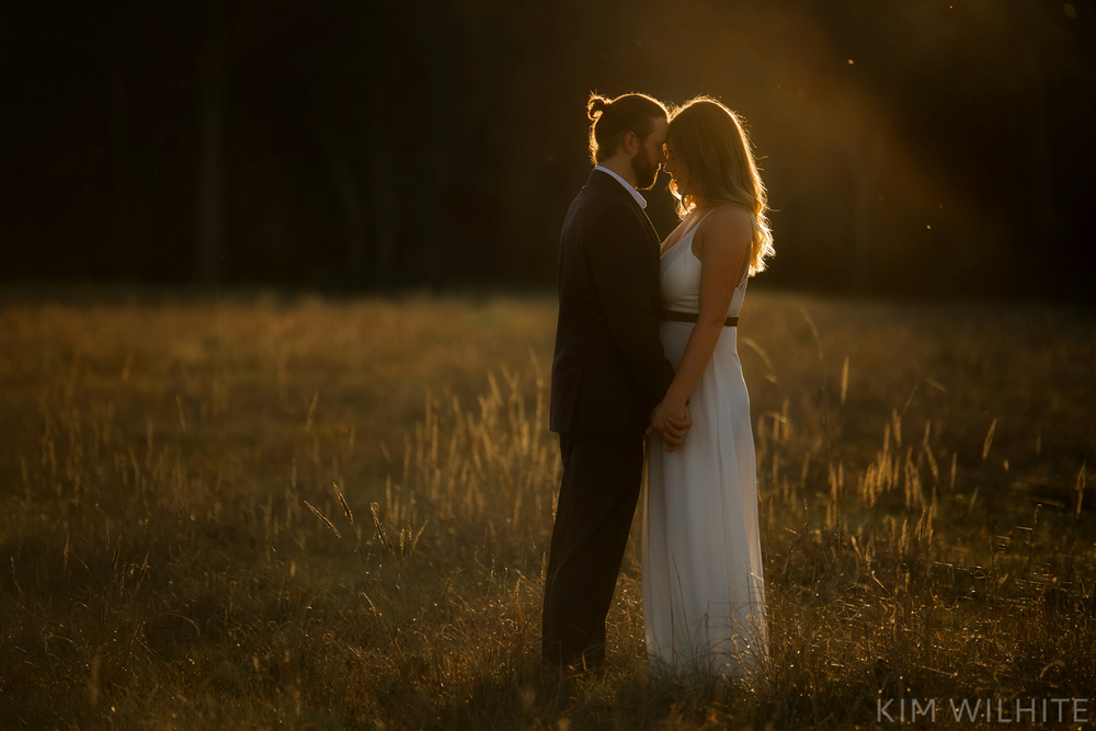 romantic_sunset_engagement_session-49.jpg