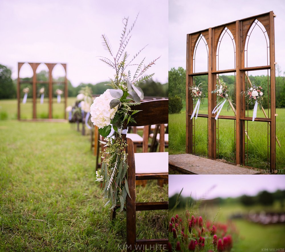 the-barn-on-pipes-road-wedding-39.jpg