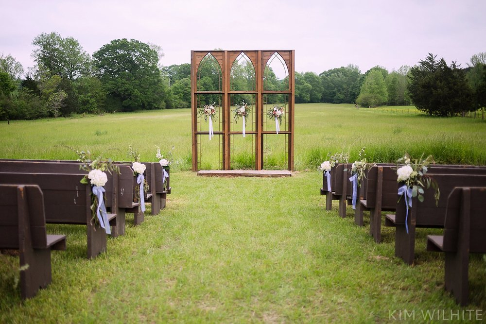 the-barn-on-pipes-road-wedding-40.jpg