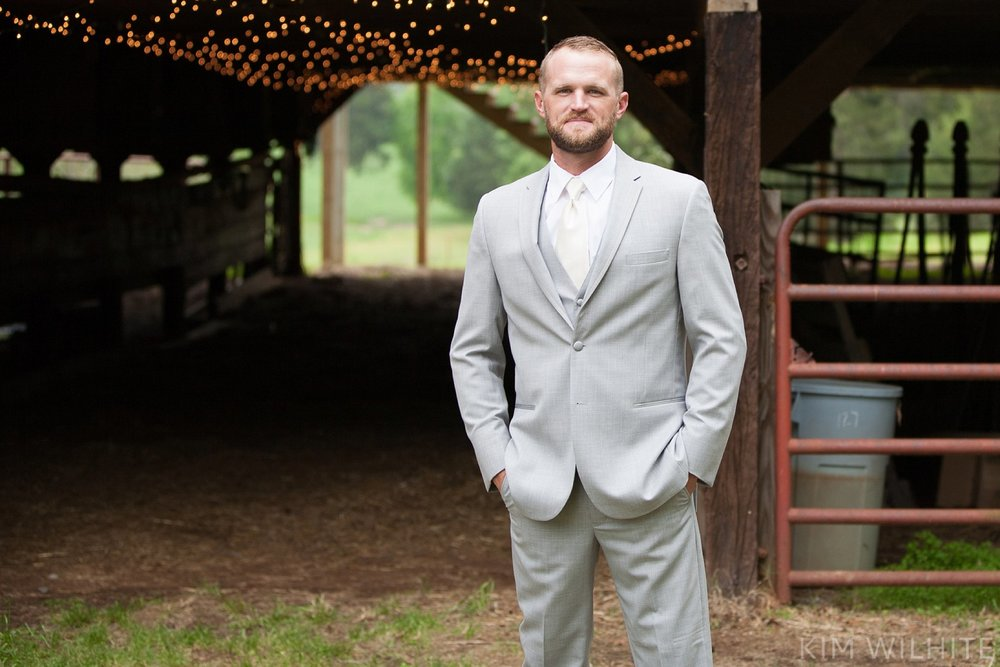 the-barn-on-pipes-road-wedding-75.jpg