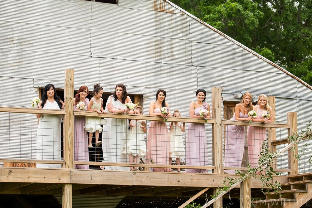 the-barn-on-pipes-road-wedding-207.jpg