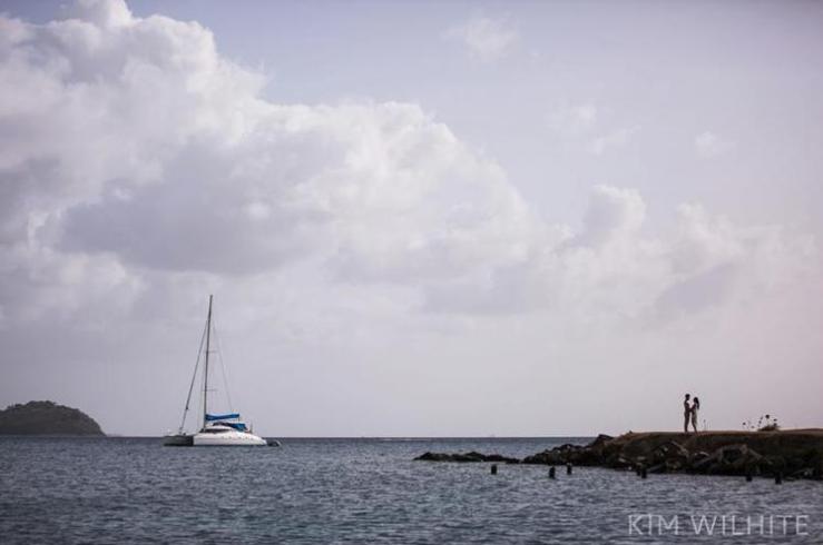 beach-destination-wedding-photographer.jpg