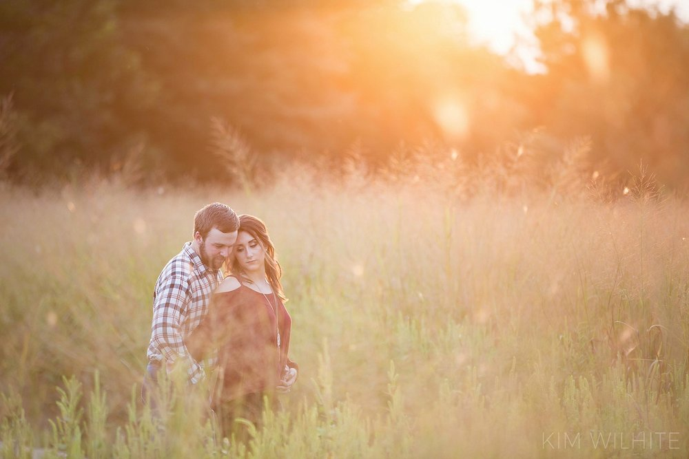 pecan-orchard-engagement-pictures-138.jpg