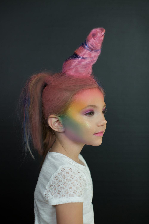 unicorn-100.jpg