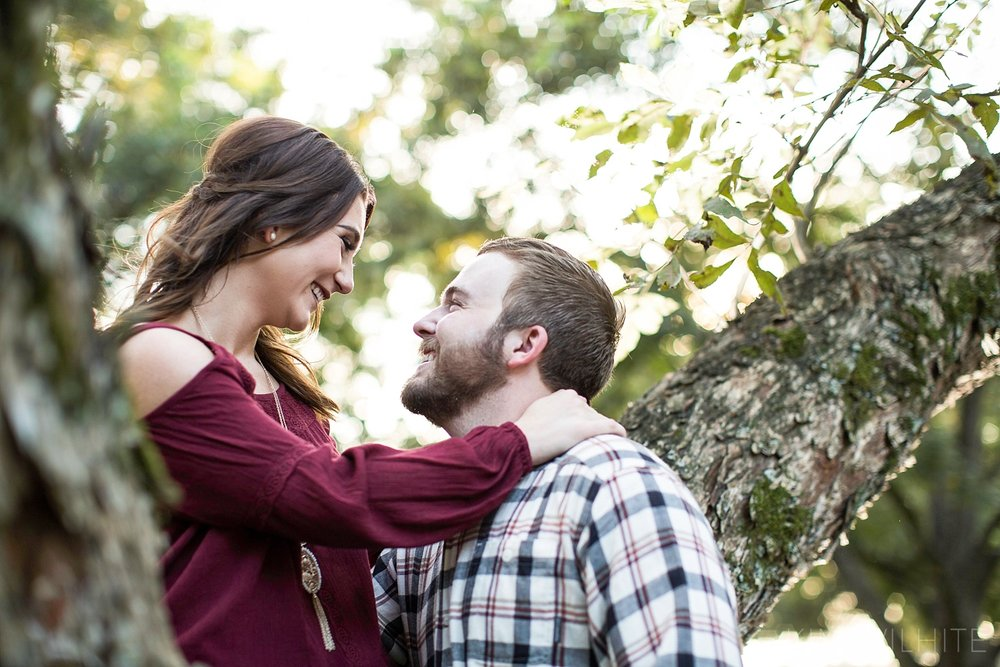 pecan-orchard-engagement-pictures-129.jpg