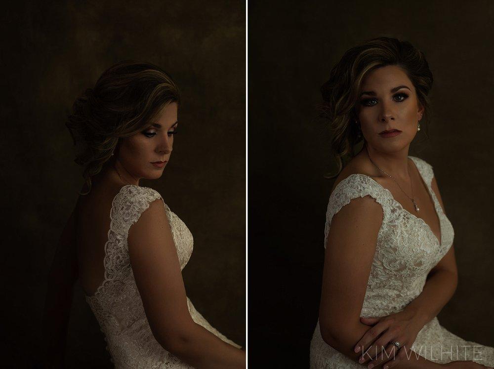 100_kayla_bridals.jpg