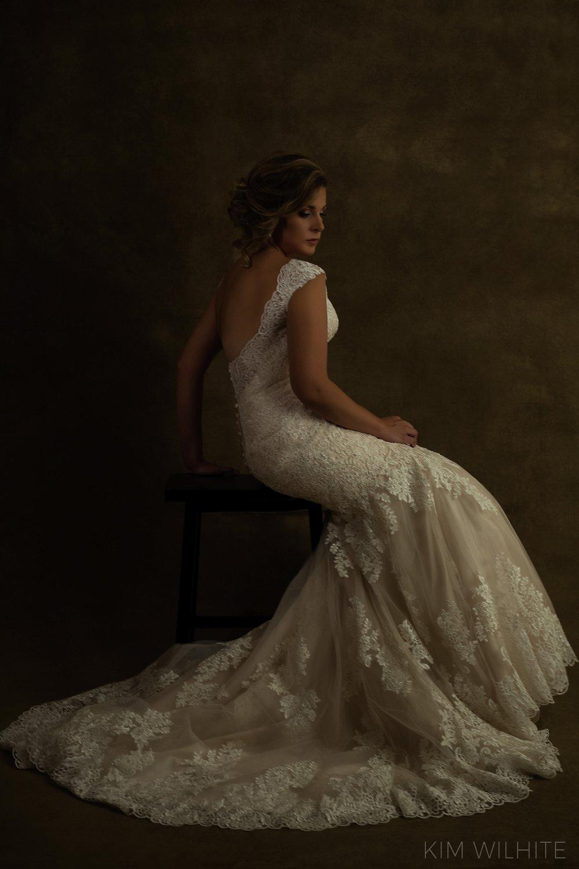 101_kayla_bridals.jpg