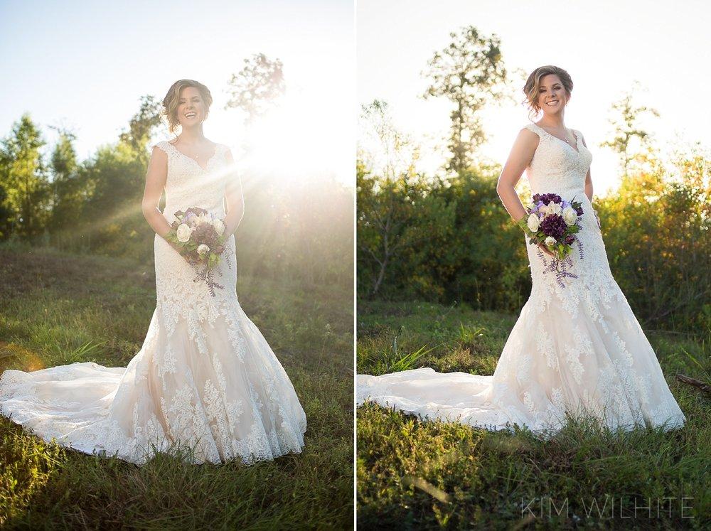 104_kayla_bridals.jpg