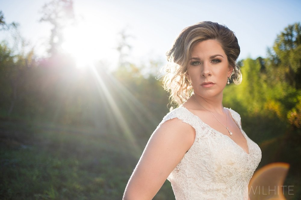 109_kayla_bridals.jpg