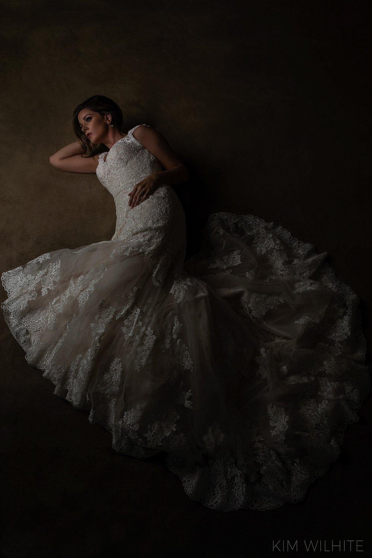 118_kayla_bridals.jpg