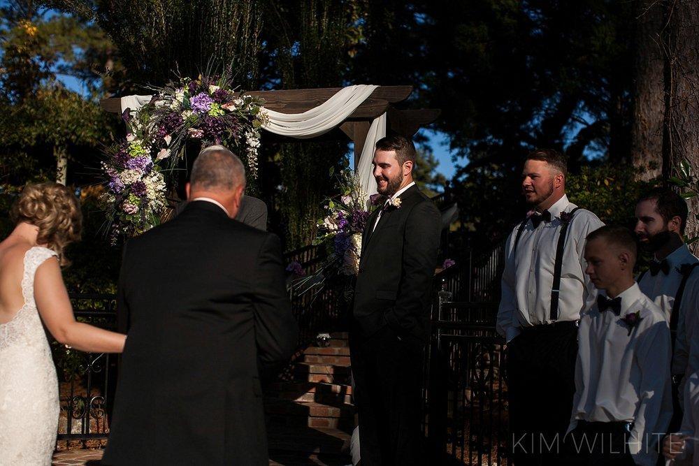 277_kayla_allen-wedding.jpg