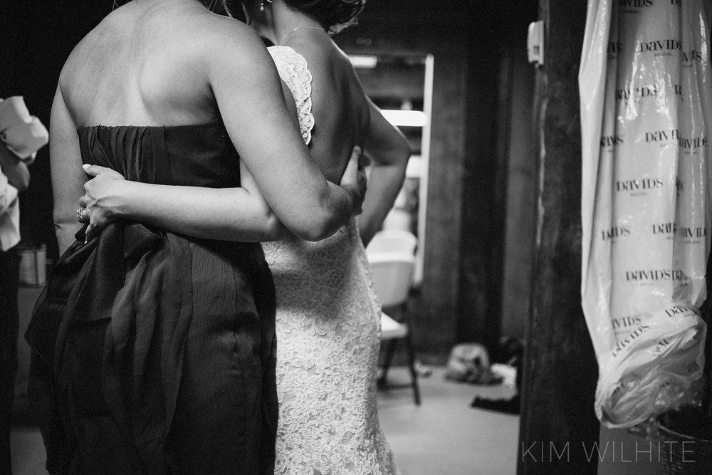 421_kayla_allen-wedding.jpg