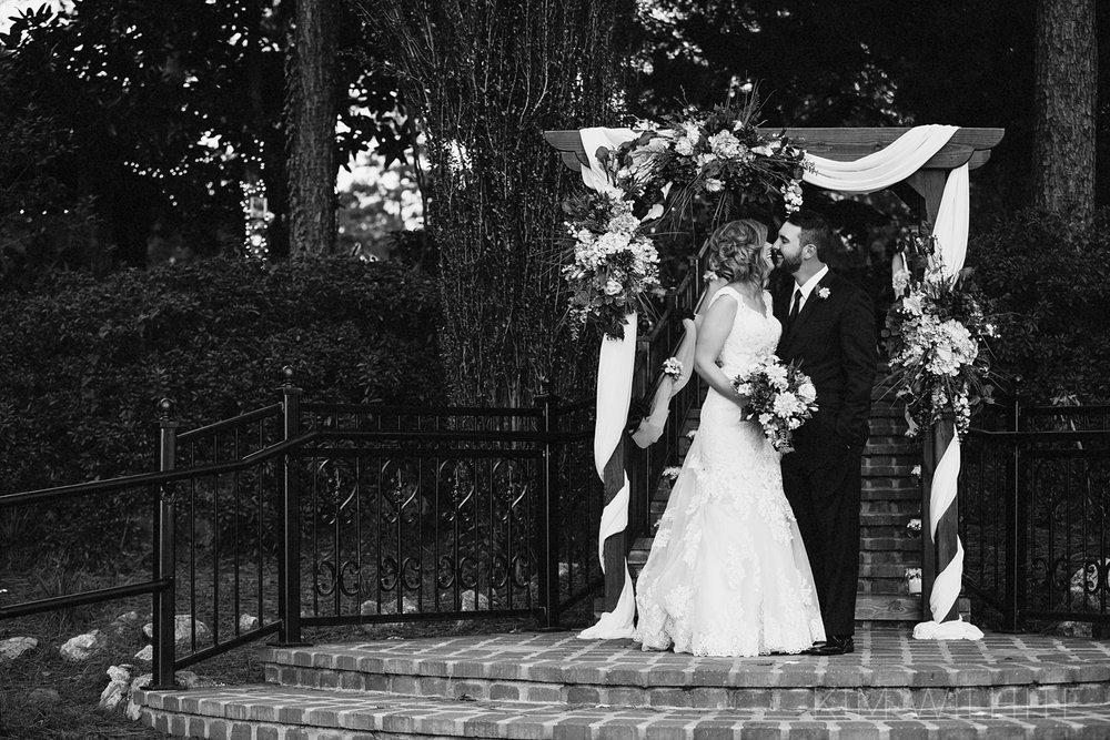 431_kayla_allen-wedding.jpg