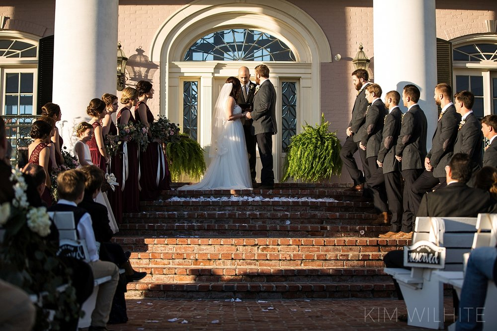 the mansion at red hill wedding_0032.jpg