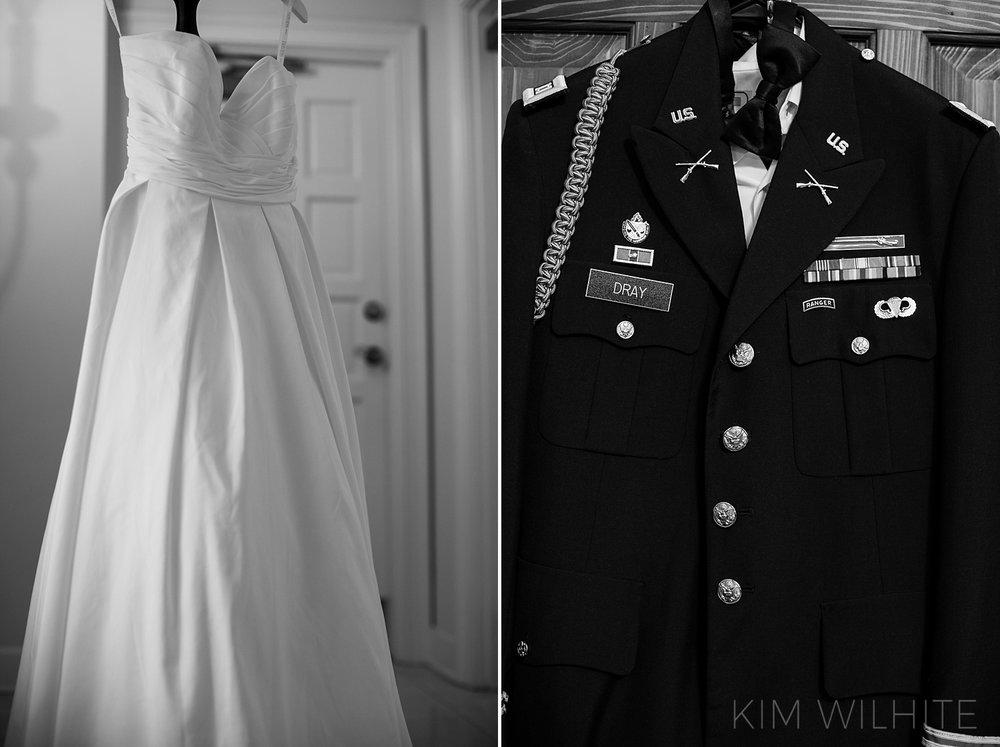 bella-stanza-wedding-reception-1.jpg
