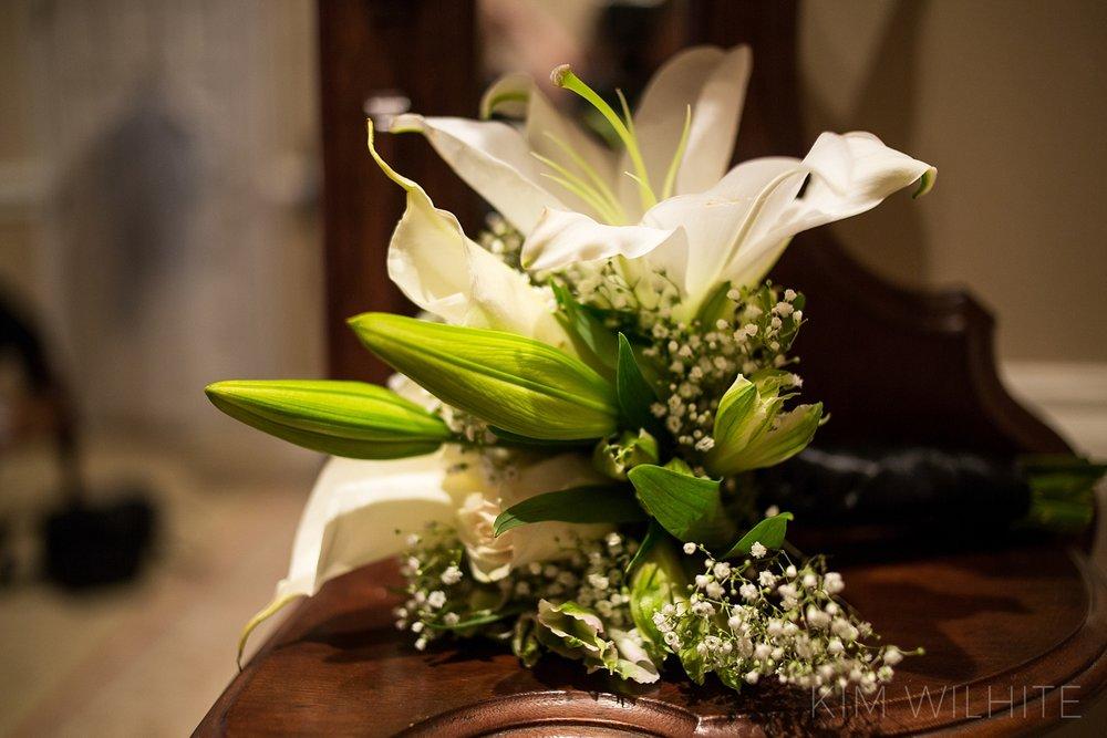 bella-stanza-wedding-reception-5.jpg